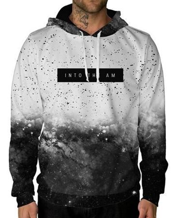 Picture for category Sweater & Hoodies