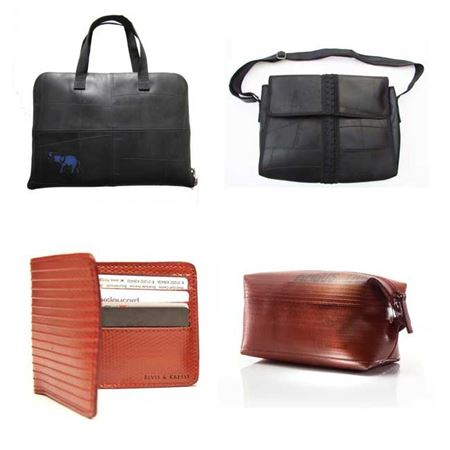 Picture for category Bags & Wallets
