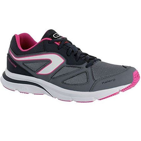 Picture for category Active Shoes