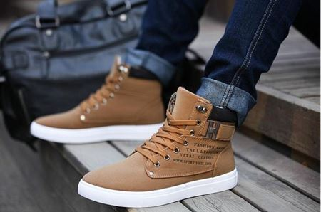 Picture for category Casual Shoes