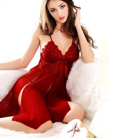 Picture for category Lingerie & Sleepwear