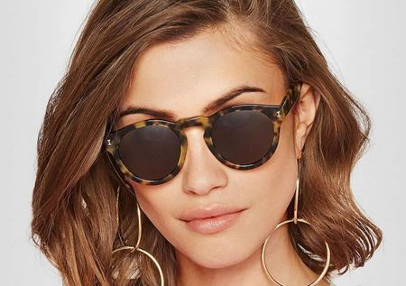 Picture for category Sunglasses & Eyewear