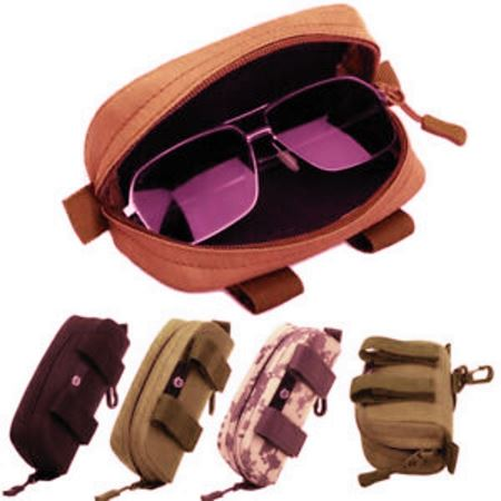 Picture for category Cases & Pouches