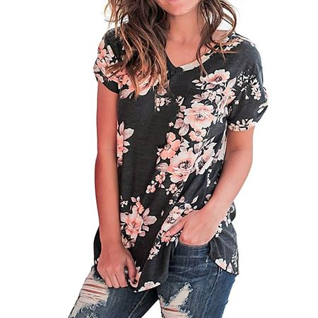 Picture for category T-Shirts , Tops & Shirts