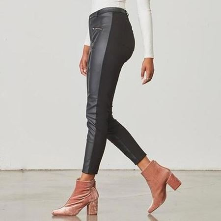 Picture for category Leggings & Jeggings