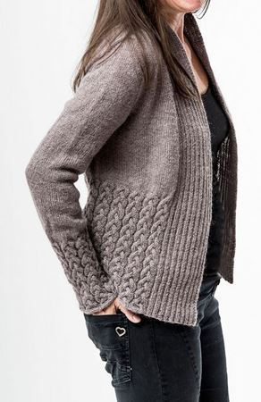 Picture for category Knitwear & Cardigans