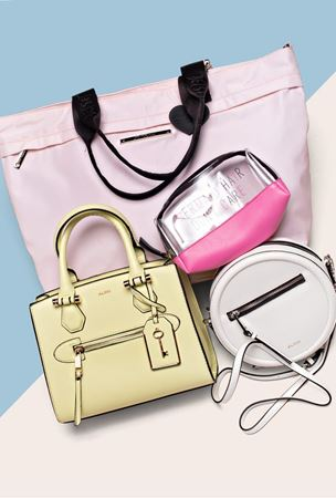 Picture for category Accessories & Bags