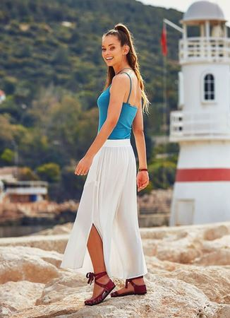 Picture for category Tops, Skirts & Capri