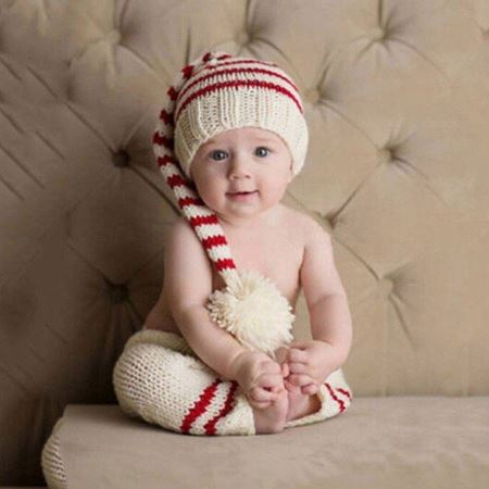 Picture for category Infant Baby Girl's(0-24 Month)