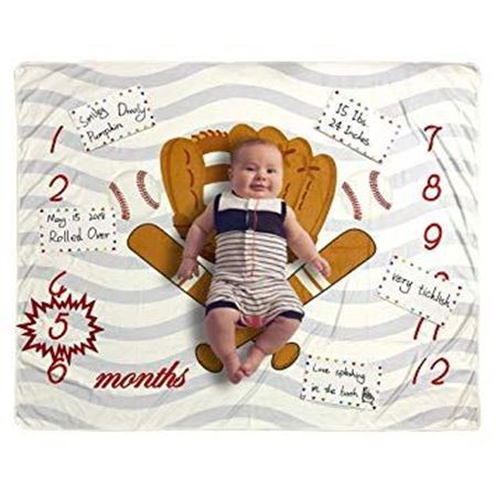 Picture for category Infant Baby Boy's (0-24 Month)