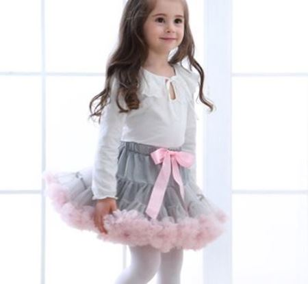 Picture for category Dresses & Skirts