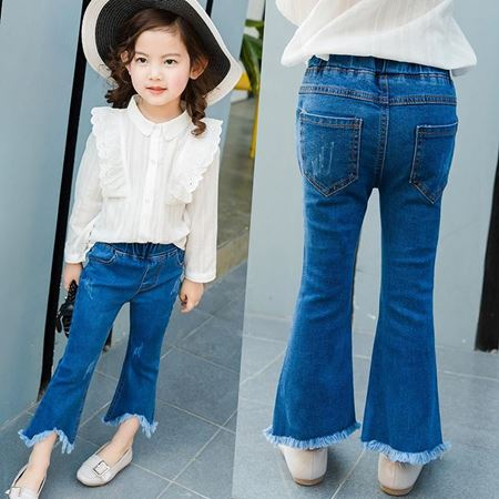 Picture for category Jeans & Pants