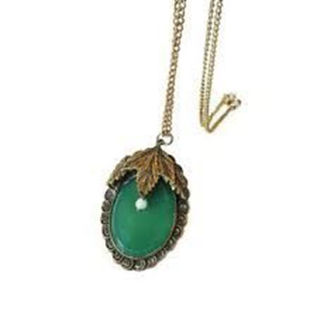 Picture for category Pendant