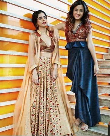 Picture for category Indo Western Suits