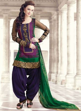 Picture for category Party wear Suits