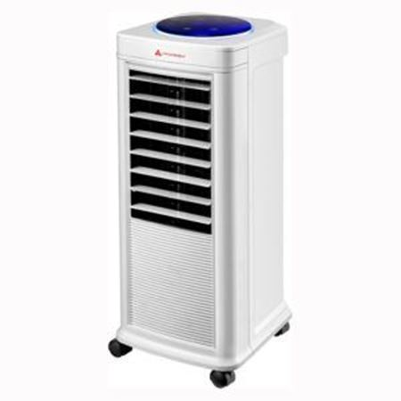 Picture for category Air Cooler