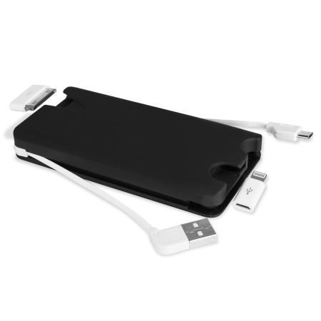 Picture for category Cables and powerbanks