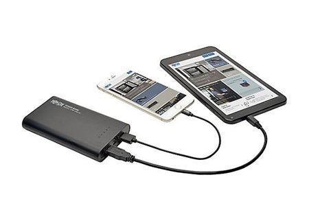 Picture for category Power Banks