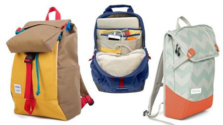Picture for category College Bags