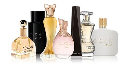 Picture for category Fragrance