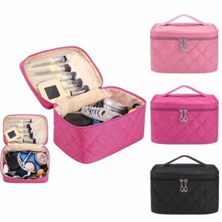 Picture for category Beauty Bags