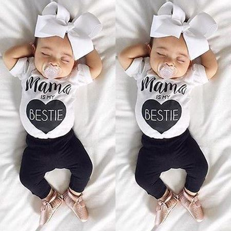 Picture for category New Infant Baby Girl's