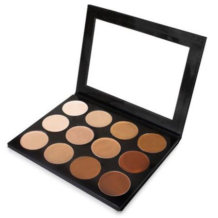 Picture for category Contour Kits