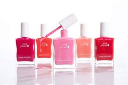 Picture for category Nail Polish & Paints