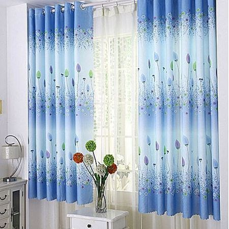Picture for category Curtains &  Accessories