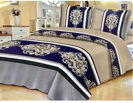 Picture for category Bedcovers & Duvet