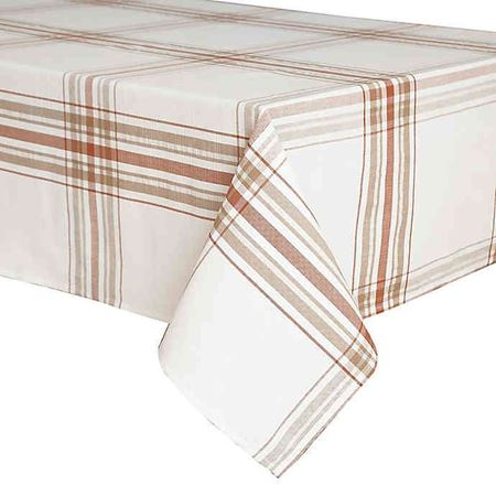 Picture for category Tablelinen
