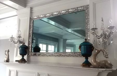 Picture for category Mirrors & Frames