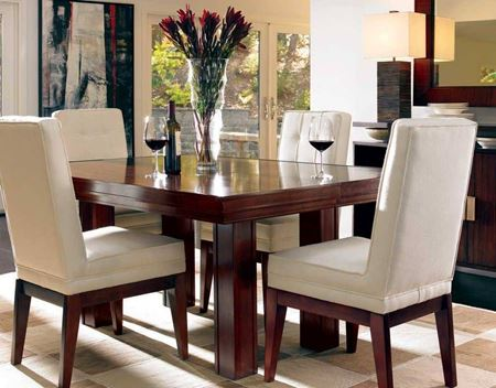 Picture for category Interior & Furniture