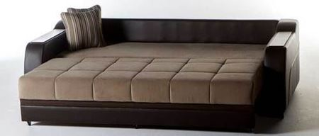 Picture for category Sofa cum Bed