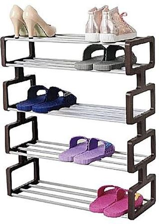 Picture for category Shoe Rack