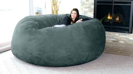 Picture for category Bean Bags