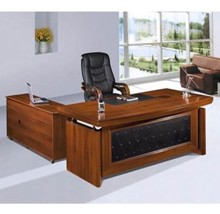 Picture for category Office Cabinets & Cupboards