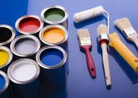 Picture for category Paint & Paint Tools