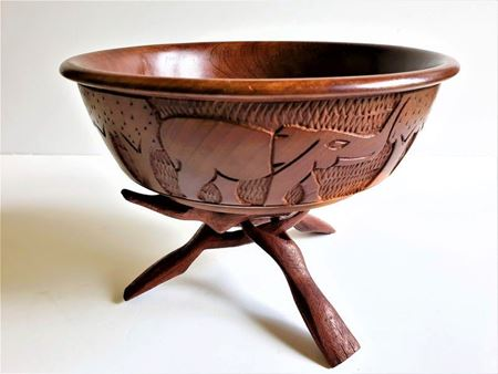 Picture for category Bowls & Jars