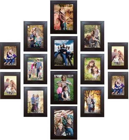 Picture for category Photo Frames & Painting
