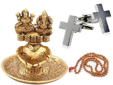 Picture for category Religion & Spirituality
