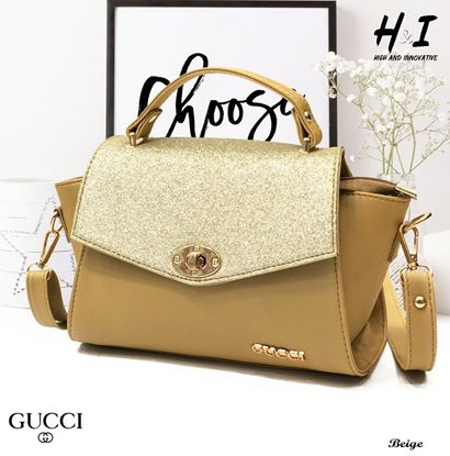 Picture of Brand - Gucci Bags