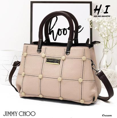 Picture of Brand -Jimmy Choo Bags