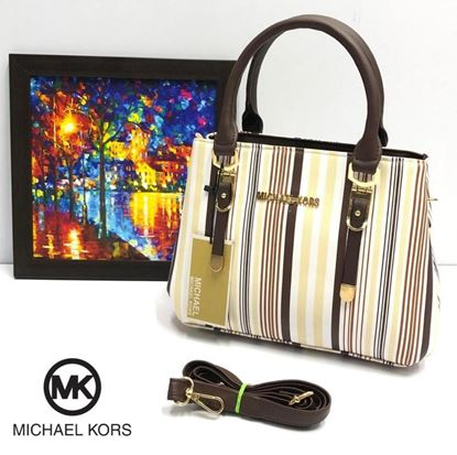 Picture of Brand- Michael Kors Hand Bags