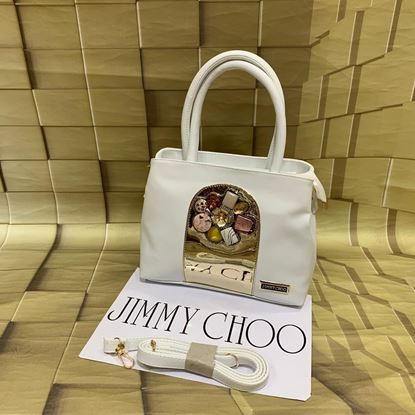 Picture of Brand- Jimmy Choo Hand Bags