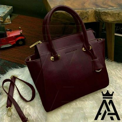 Picture of Brand- Charles & Keith City Hand Bags