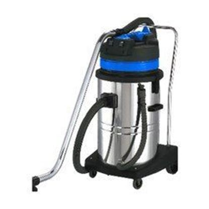Picture of Vacuume Cleaner 80Ltr Wet & Dry 3000 Watt