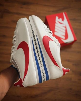 Picture of Brand- Nike Cortez Shoes