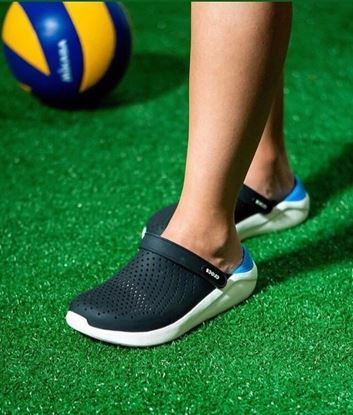Picture of Brand-Crocs Literide Shoes