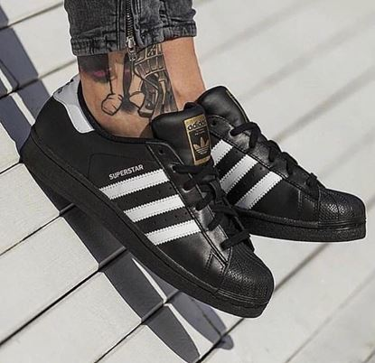 Picture of Brand- Adidas Superstar